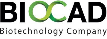 biocad_assotiations